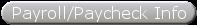 payrollpaycheck